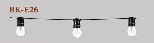 BK-E26-String-Lights-3