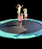 new-gen-iii-15-foot-trampoline-system-in-1440546982-png