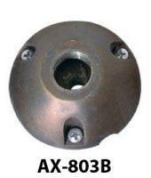 12v-deep-round-cast-brass-mounting-base-ax-1405457500-jpg