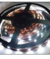 12v-led-linear-tape-lighting-16-ft-roll-1403758751-png