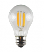 brilliance-a19-edge-filament-lamp-png