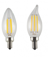 candalabra-edge-filament-lamp-1-png