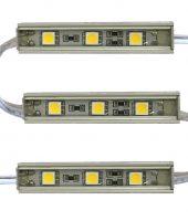 led-rc-5050-12-jpg