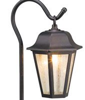 area-lights-by-corona-lighting-product-cl-1423553534-jpg