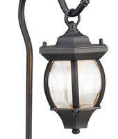 area-lights-by-corona-lighting-product-cl-1423553602-jpg