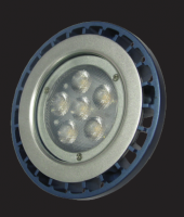 brilliance-led-par36-6-watt-1387344355-png