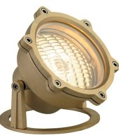 cl-313-br-underwater-lights-by-corona-lig-1423348746-jpg