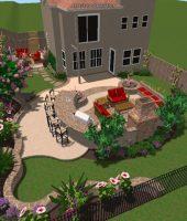 design-services-1364351337-jpg