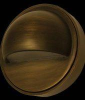 gemini-brass-12-volt-brass-niche-light-1375503881-jpg