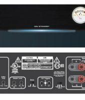 home-audio-amplifier-osd-amp200-high-current-1407720490-jpeg