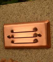londoner5-12-volt-copper-niche-light-1375399373-jpg