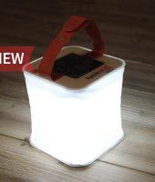 luminaid-packlite-12-inflatable-solar-lantern-1427927706-jpg