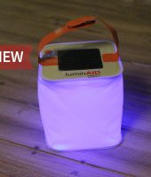 luminaid-packlite-spectra-color-changing-infl-1427929587-jpg