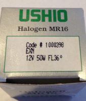 mr-16-12v-50-watt-36-1428786420-jpg