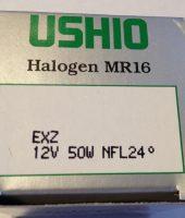 mr-16-12v-50watt-24-1428786184-jpg