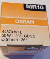 mr-16-12volt-50-watt-36-osram-1428798194-jpg