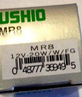 mr-8-12v-20-watt-1428782559-jpg