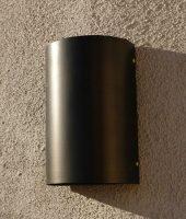 orion6-6-12-volt-brass-wall-sconce-light-1375505582-jpg
