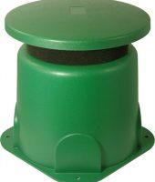 os790-hd-8-true-360-omni-ground-speaker-1407718040-jpg