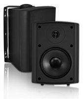 outdoor-speaker-pair-osd-audio-ap520-1407710774-jpg
