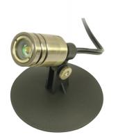underwater-lighting-by-lightcraft-halogen-1405371075-png