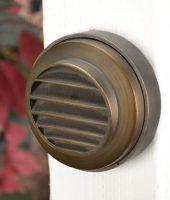 viking-12-volt-brass-niche-light-1375637128-jpg