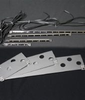 brilliance-9-led-rigid-light-bar-waterproof-p-1363468483-jpg