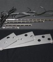 brilliance-9-led-rigid-light-bar-waterproof-p-1363468583-jpg