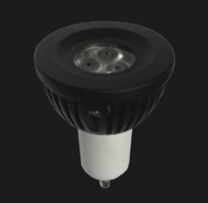 brilliance-gu10-led-120-volt-1404616394-png