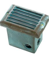 lv-57-flush-mount-1361762307-jpg