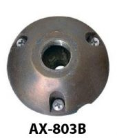 12v-deep-round-cast-brass-mounting-base-ax-1405457500-jpg