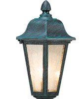 area-lights-by-corona-lighting-product-cl-1423553393-jpg