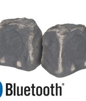 btr-150-wireless-bluetooth-rock-speaker-pair-1407713554-jpg