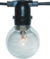 commercial-grade-bistro-string-lighting-12v-b-1382150539-jpeg