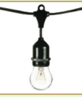 commercial-grade-e26-bistro-string-w-suspend-1381621756-png