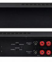 home-audio-amplifier-osd-amp120-1407719675-jpeg