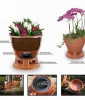 ps525-single-stereo-planter-speaker-omni-1407718200-jpg