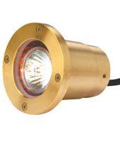 well-lights-by-corona-lighting-product-cl-1423375404-jpg