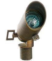 lv-14-1361755491-jpg