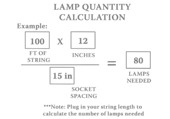 BK-E17-Lamp-Quantity-Calc-2