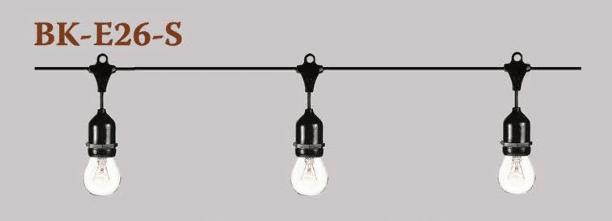 BK-E26S-String-Lights-3