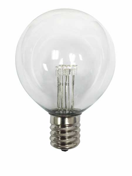 LED-BK-G50-1-120_sm