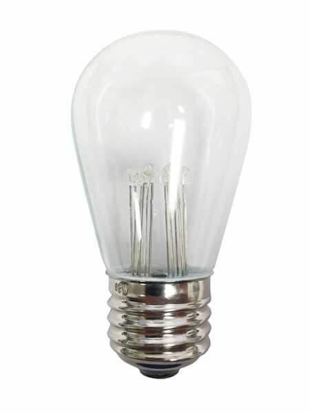 LED-BK-S14-1-12_sm