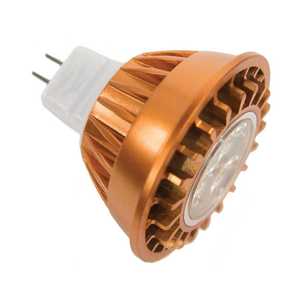 Universal Lighting Systems Lx3 Mr16 Led Yardillumination