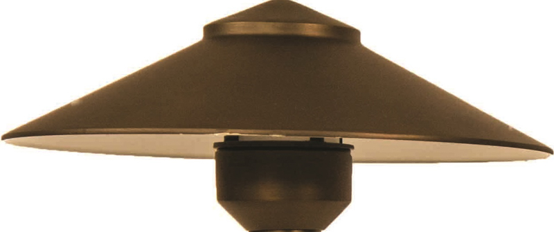 Universal Lighting Systems Us2403wb Path Light