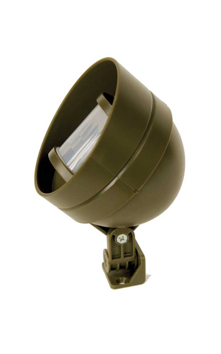Uzc10wmc Zonecontrol Motion Control Universal