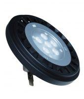 12v-led-retro-fit-lamps-3000k-x-45-degree-10w-led-par-36-lamp-jpg