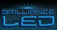 brilliance-logo-jpg