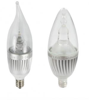 brilliance-candelabra-lamp-1-png