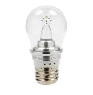 brilliance-s14-lamp-png